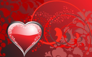 hearts-valentines-day-love-wallpapers-o-w-ibackgroundz_com