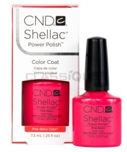 CND_Shellac_Pink_Bikini_0_25oz_1438_large