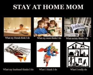 stay-at-home-mom-funny