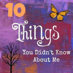 ten-things-you-didnt-know