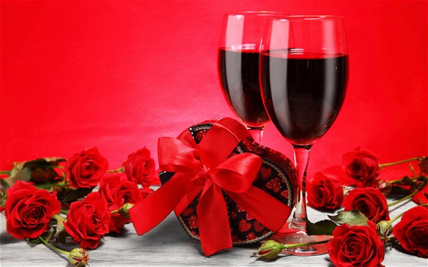 wine_2813816b